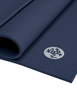 Manduka yogamatte PROlite Midnight