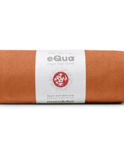 equal towel Herta