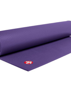 Manduka Black Mat Pro Magic
