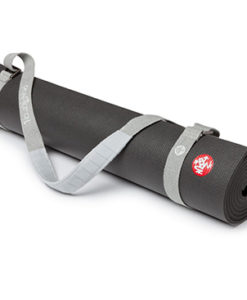 Manduka Commuter Bliss