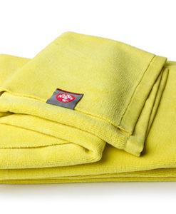 Manduak Hot Towel Standard Glow