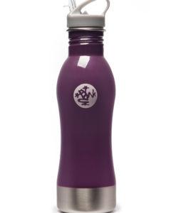 Manduka vannflaske
