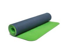 manduka yogamatte for barn sway