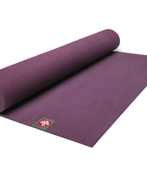 manduka yogamatte ekolite acai