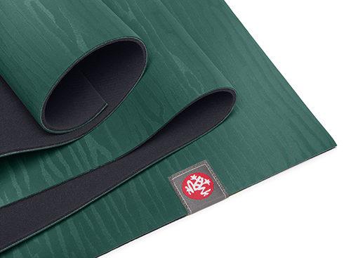 Manduka ekolite yogamatte Sage