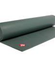 Manduka PRO Sage yogamatte2