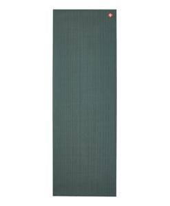Manduka PRO Sage yogamatte