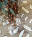 True-Desire-Mala-Beads-Tiny-Devotions