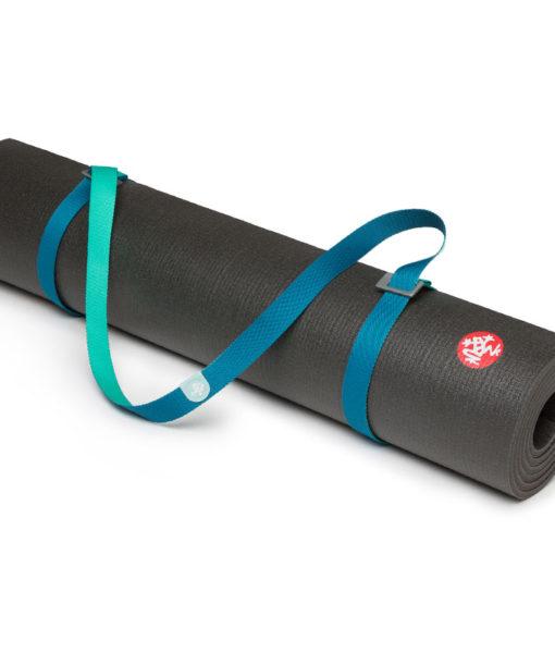 Manduka yogamatteslynge GO Move Delmara