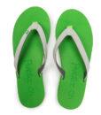 sandal-sway1
