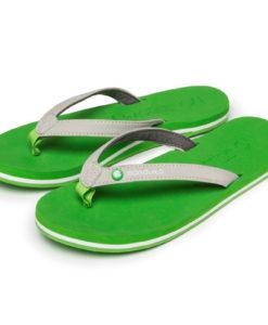 sandals-sway2