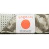 yogitoes-SOAR1
