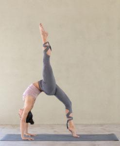 c8e505e0 Yogaklær for damer | Lumi Yoga