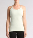 714105-Loop-Back-Cami-Calm-F