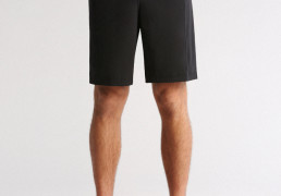 721139-The-Daily-Short-Black-F