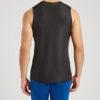 724145-Minimalist-Muscle-Black-B