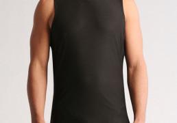 724145-Minimilist-Muscle-Black-F