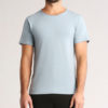 724152-Transcend-Tee-Steel-Blue-F