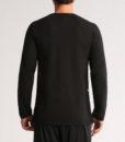 724153-Intentional-Sweat-Shirt-Black-B