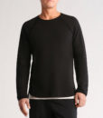 724153-Intentional-Sweat-Shirt-Black-F