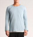 724153-Intentional-Sweat-Shirt-Steel-Blue-F