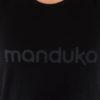 724156-Manduka-Tank-Black-1087