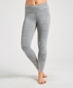 essential-legging-heather-grey2