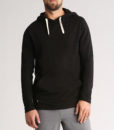 724128-Intentional-Hoody-Black-F