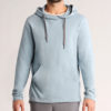 724128-Intentional-Hoody-Steel-Blue-F