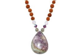 Cosmic-Goddess-Mala-Tiny-Devotions-Mala-Beads-Luna-Collection