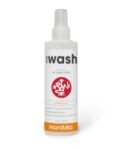 mat-wash-citrus