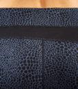 711165-Slim-Stripe-Capri-Kanoko-3326