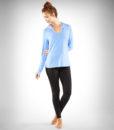 714175-Kosha-Hoodie-Mazarine-711119-Essential-Legging-Black-3267