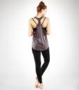 711172-adorn-tank-raisin-714100-cross-strap-bra-711119-essential-legging-black-3004