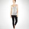 714176-libertine-cami-sediment-heather-711119-essential-legging-black-2622