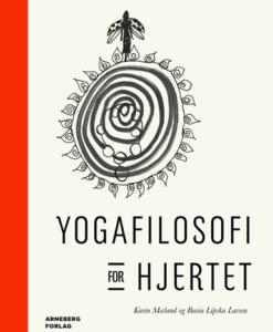 Bøker Yoga Meditasjon Mindfulness