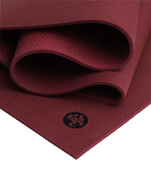 manduka pro yogamatte