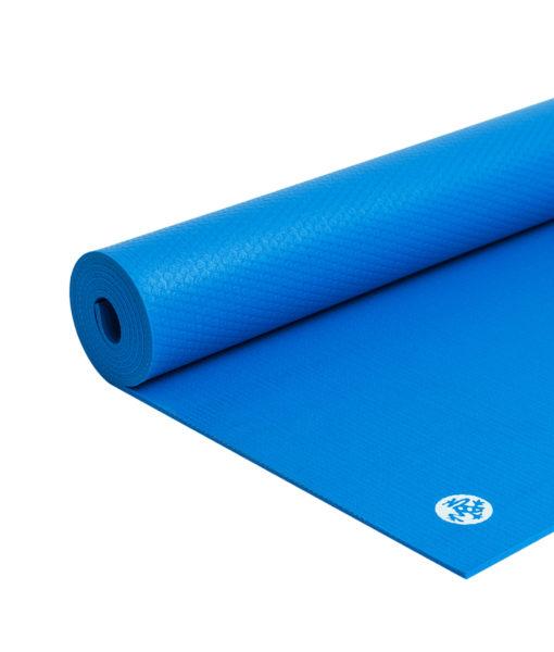 manduka prolite yogamatte