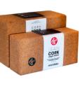 lean-cork-block