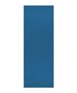 eko yogamatte veradero