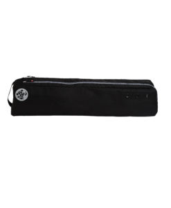 go steady 3.0 yogabag black