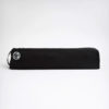 Manduka go light yogabag
