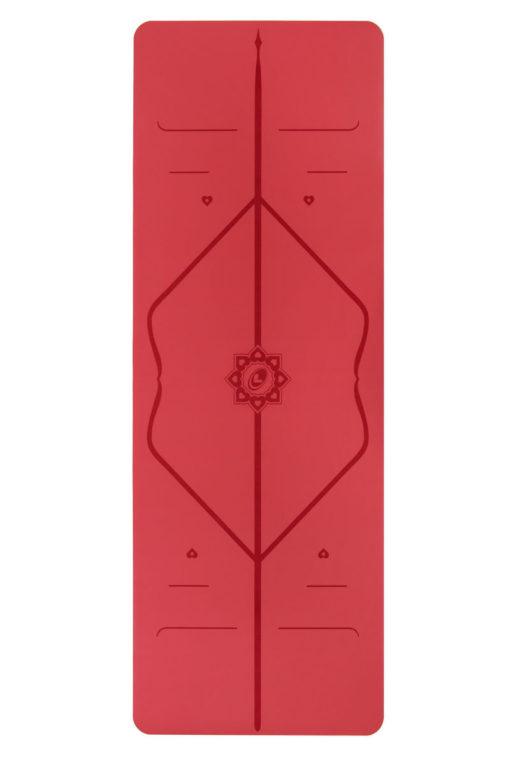 Liforme Love Special Edition yogamatte