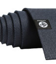 1A1011-Manduka-X-Mat-Midnight-05