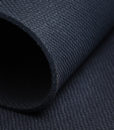1A1011-Manduka-X-Mat-Midnight-09