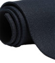 1A1011-Manduka-X-Mat-Midnight-10