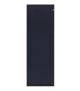 1A1011-Manduka-X-Mat-Midnight-13