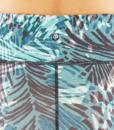 711119-Essential-Legging-Deep-Palm-Print-1400