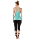 714219-New-Cross-Strap-Cami-Heather-Jade-711227-Flux-Tight-Black-1023