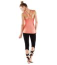 714219-New-Cross-Strap-Cami-Heather-Vibrance-711227-Flux-Tight-Black-1058
